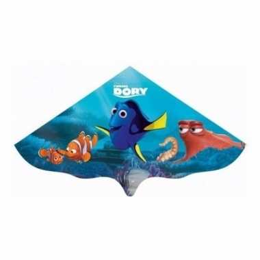 Finding dory speelgoed vlieger