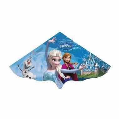 Frozen elsa speelgoed vlieger