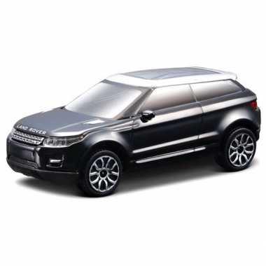 Speelgoed auto land rover lrx 1 43