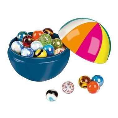 Speelgoed kado voor jongen van 4 jaar