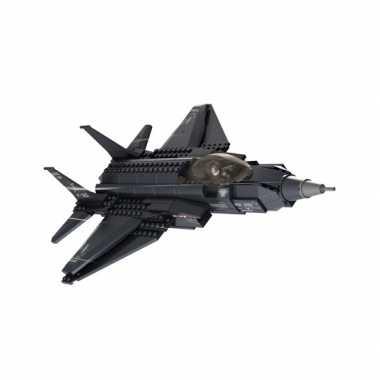 Speelgoed straaljagers sluban