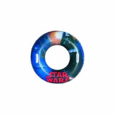Speelgoed zwemband stormtrooper star wars 10072898