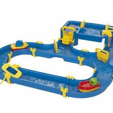Water speelgoed voor kinderen