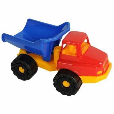 Zandwagen speelgoed voor kinderen
