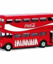 Speelgoed auto london bus 1 36