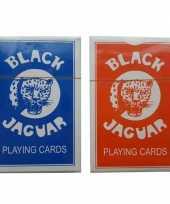 Speelgoed kaarten